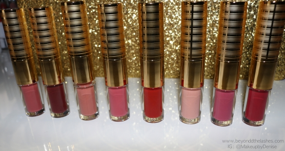 tarte lippies 3